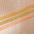 Vegyes szalag válogatás - 10x1m - Gold