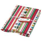 Mini pamutvászon csomag - Funny Christmas