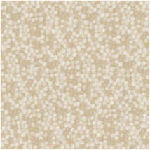 STOF fabric - Quilters Pepper - Ivory