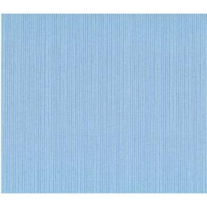 STOF fabric - Lizzy Fay - Blue Stripes