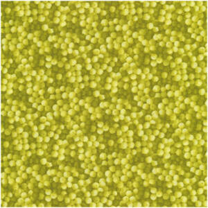 STOF fabric - Quilters Pepper - Lime