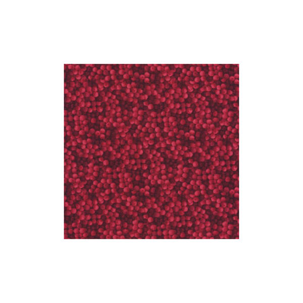 STOF fabric - Quilters Pepper - Burgundy