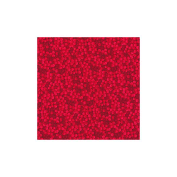 STOF fabric - Quilters Pepper - Red