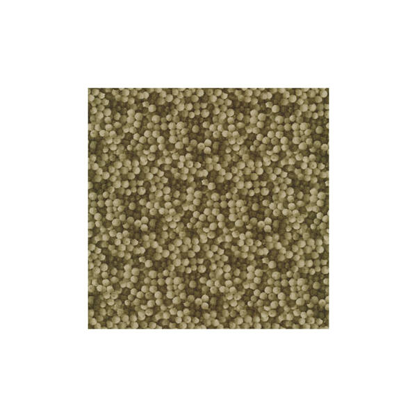 STOF fabric - Quilters Pepper - Khaki