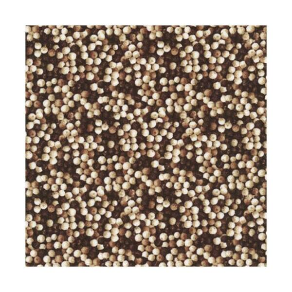 STOF fabric - Quilters Pepper - Natural