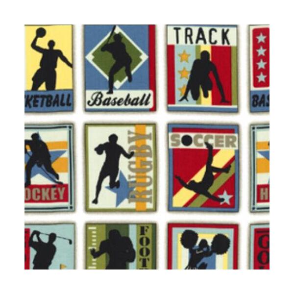 Michael Miller - Hall of Fames