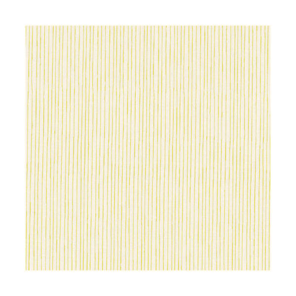 STOF fabric - Lizzy Fay - Lime Stripes