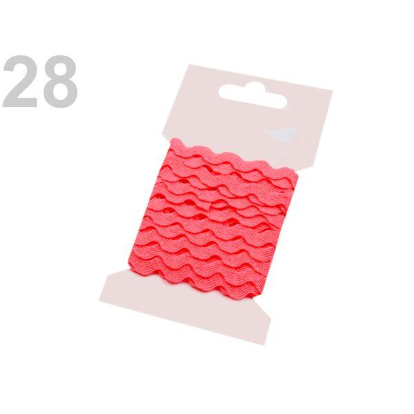 Pink farkasfog csomag