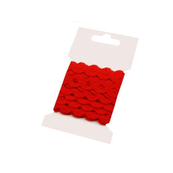 Piros farkasfog csomag
