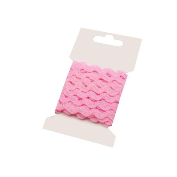 Rózsaszín farkasfog csomag