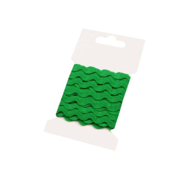 Zöld farkasfog csomag