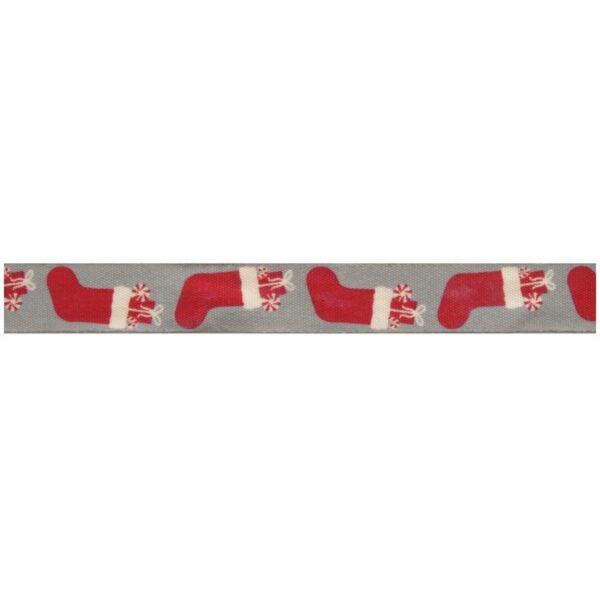 100% pamut szalag csomag - Stockings