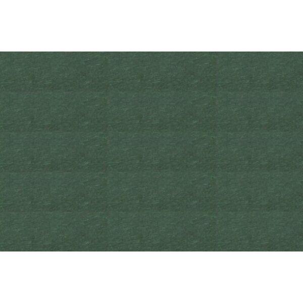 Fenyőzöld gyapjúfilc lap - MEREV