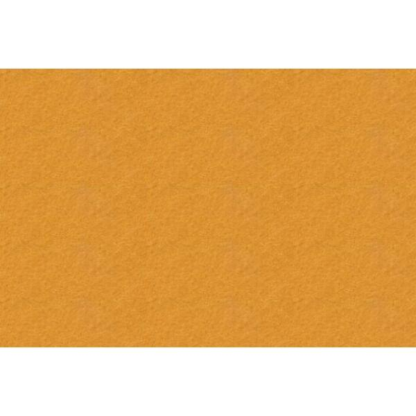 Mustár gyapjúfilc lap - MEREV