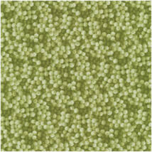 STOF fabric - Quilters Pepper - Green