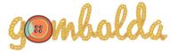 Gombolda Webáruház