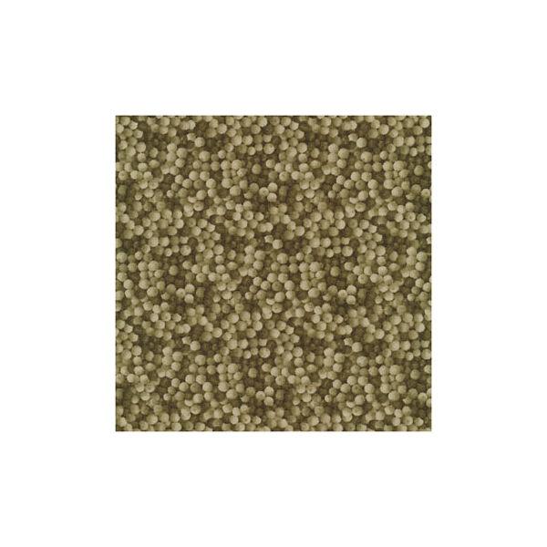 STOF fabric - Quilters Pepper - Khaki