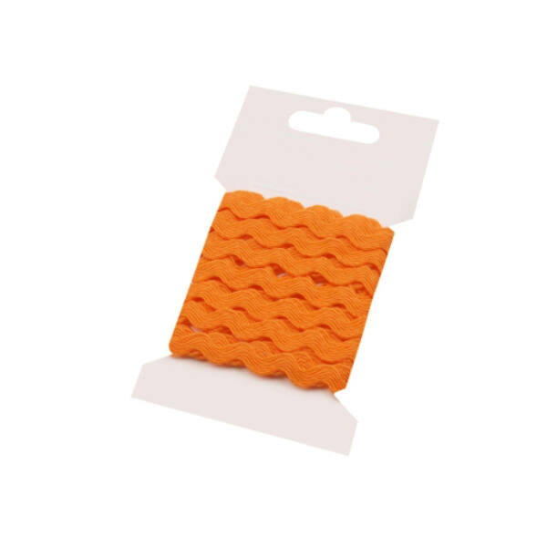 Narancssárga farkasfog csomag
