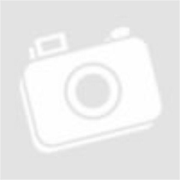 Bagoly mintás gombcsomag - 71db - maradék készlet